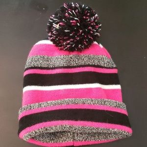 Accessories - NEW cute women's winter hat